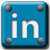 LinkedIn Leffler Group